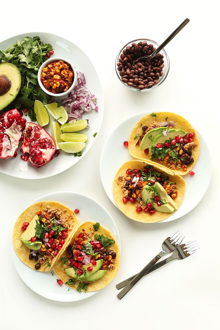 jillian-harris-minimalist-baker-easy-vegan-breakfast-tacos-30-minutes-healthy-ingredients-so-delicious