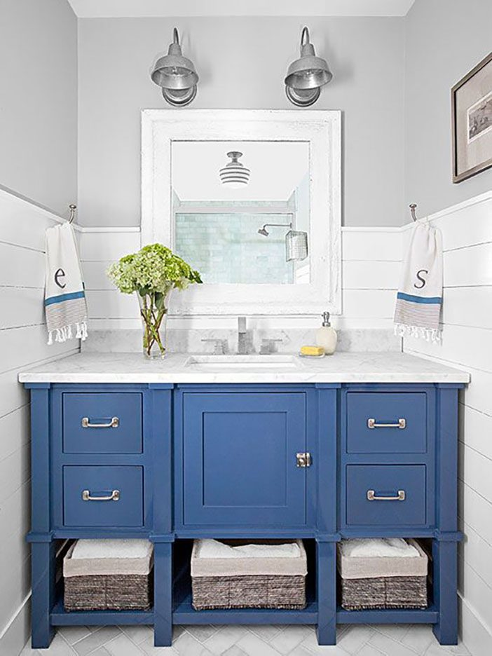 jillian-harris-new-house-inspo