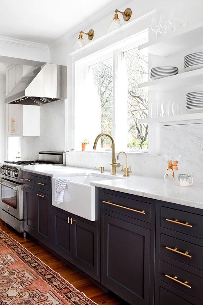 jillian-harris-new-kitchen-colour-2
