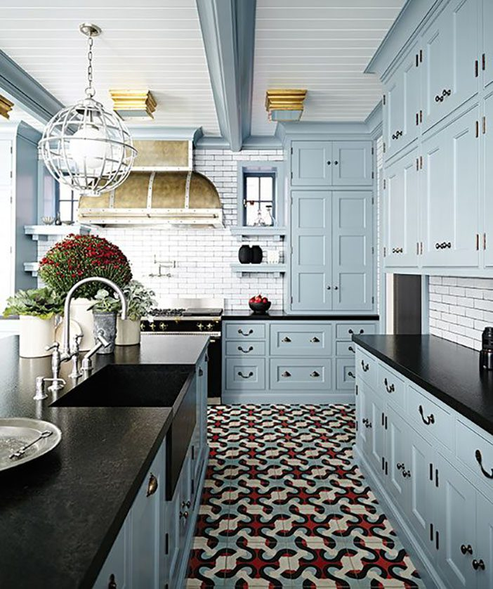 jillian-harris-new-kitchen-colour-4