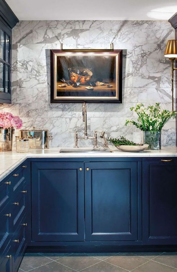 jillian-harris-new-kitchen-colour-5