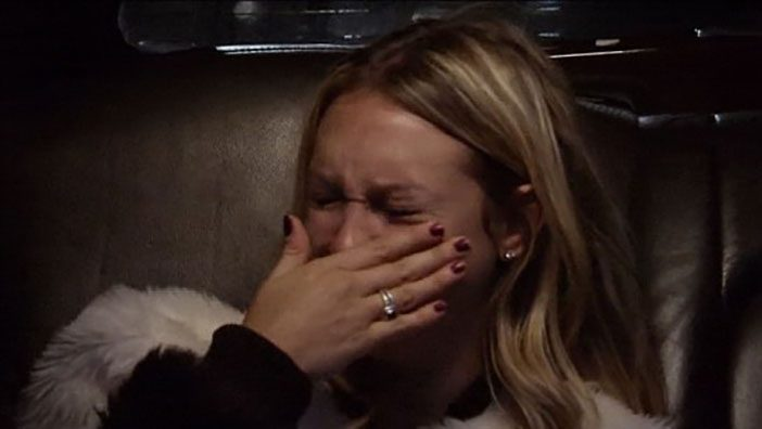 Jillian Harris - The Bachelor - Nick Viall-8