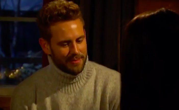Jillian Harris - The Bachelor Recap - Nick Viall-5