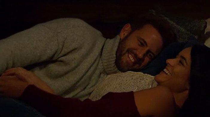 Jillian Harris - The Bachelor Recap - Nick Viall-9
