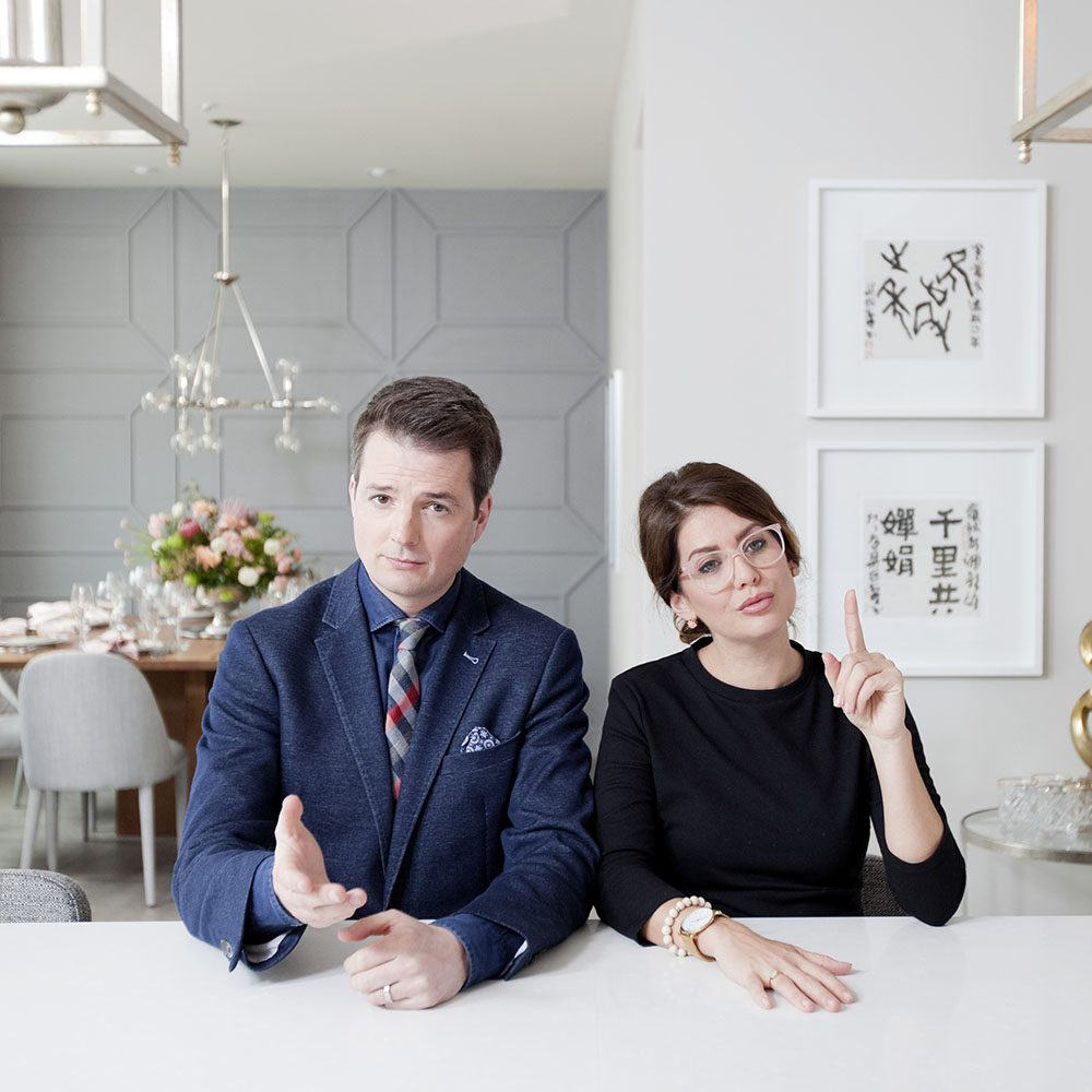 jillian-harris-todd-talbot-does-location-matter-2