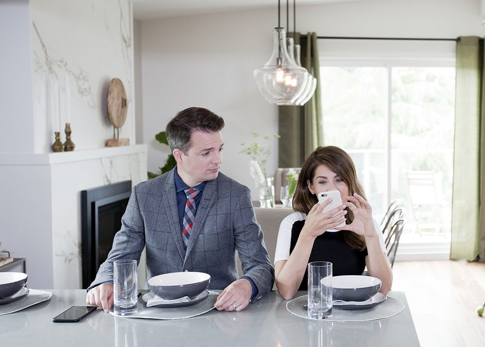 jillian-harris-todd-talbot-does-location-matter-4