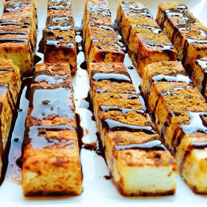 jillian-harris-tofu-cinnamon-sticks