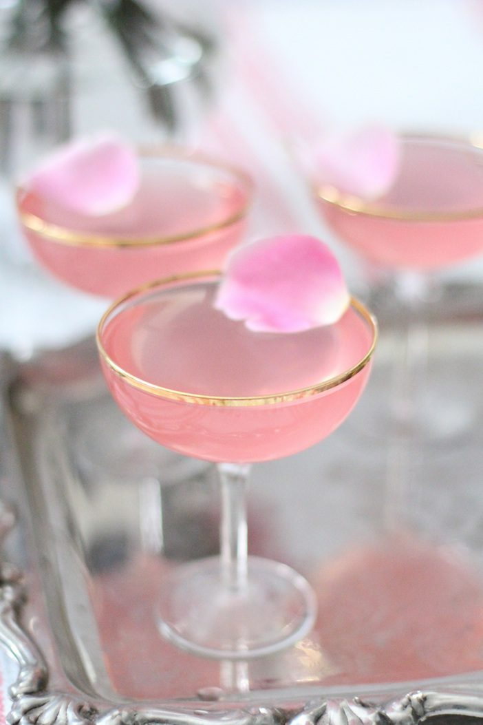 jillian-harris-valentines-day-drinks-1