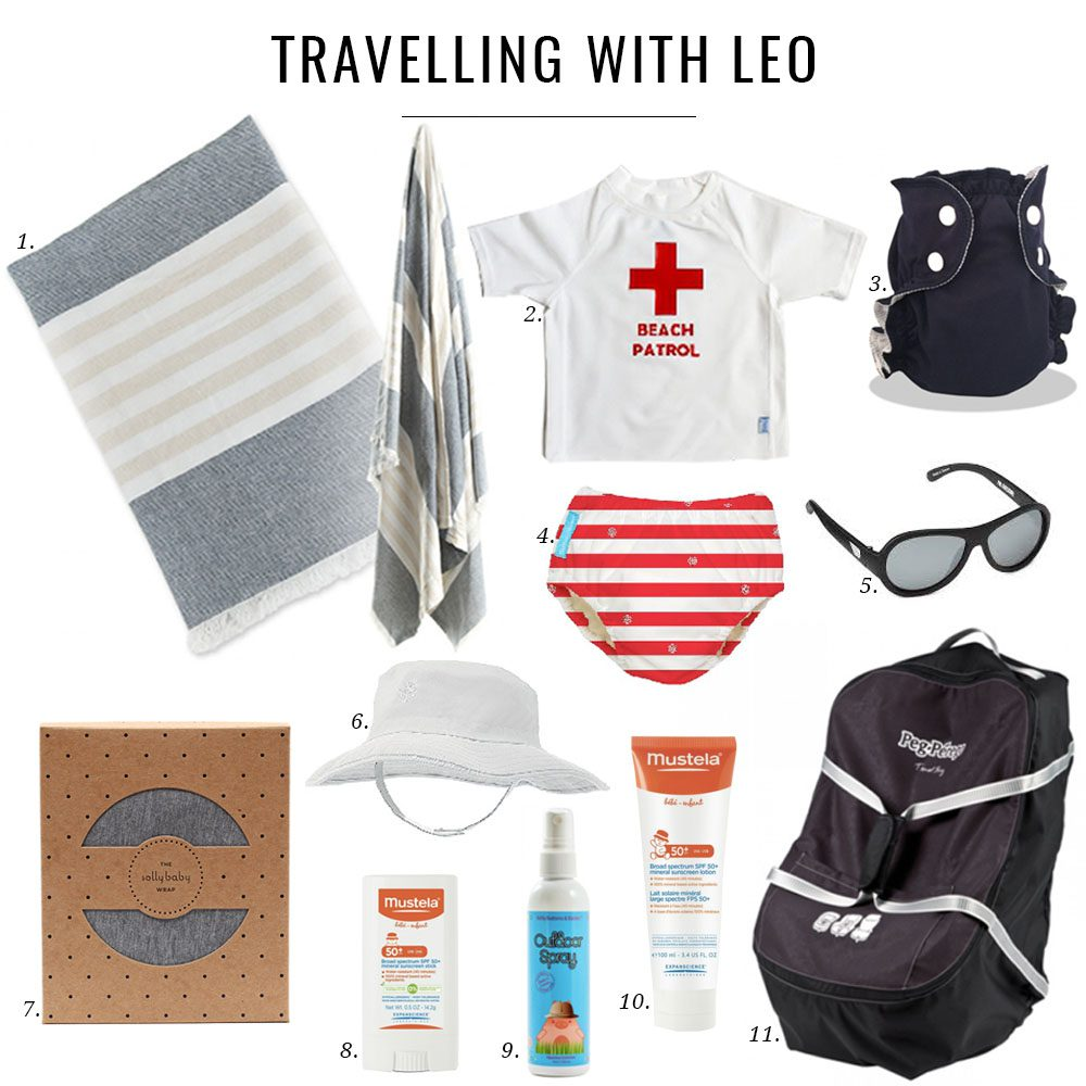 travelling-with-leo