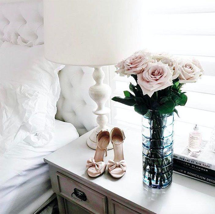 Jillian Harris - A Week In My Closet-7