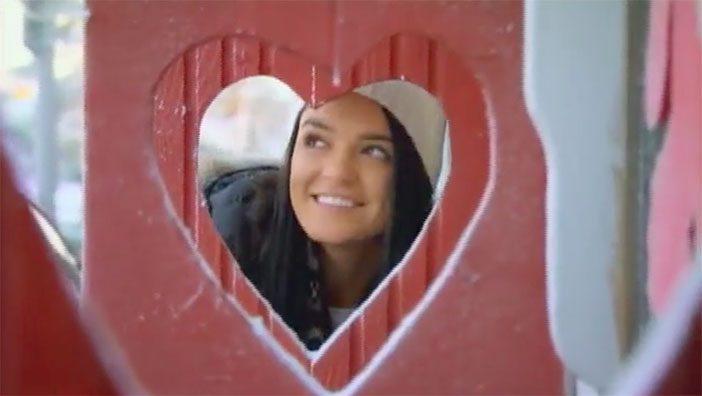 Jillian Harris - Bachelor Recap-5