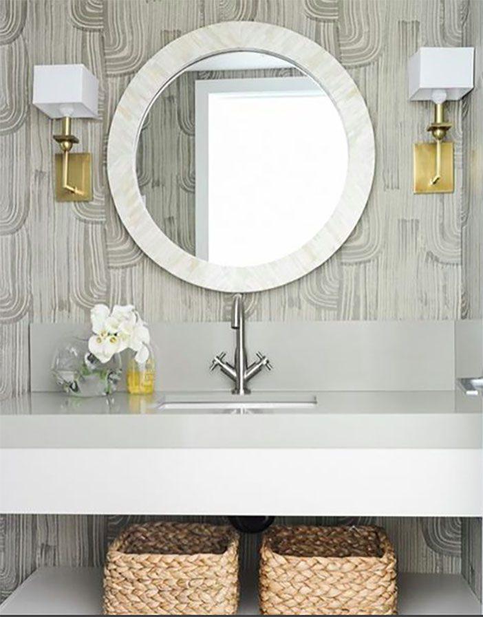 Jillian Harris - Gillian Segel Design-2