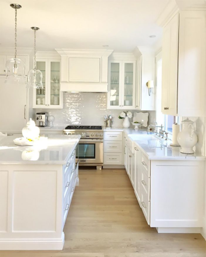 classic kitchen designs 2017 my instagram interior design faves jillian harris 264