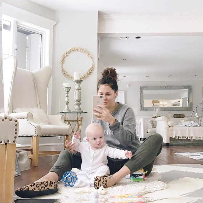 Jillian Harris - Lessons Leo Taught Me-13