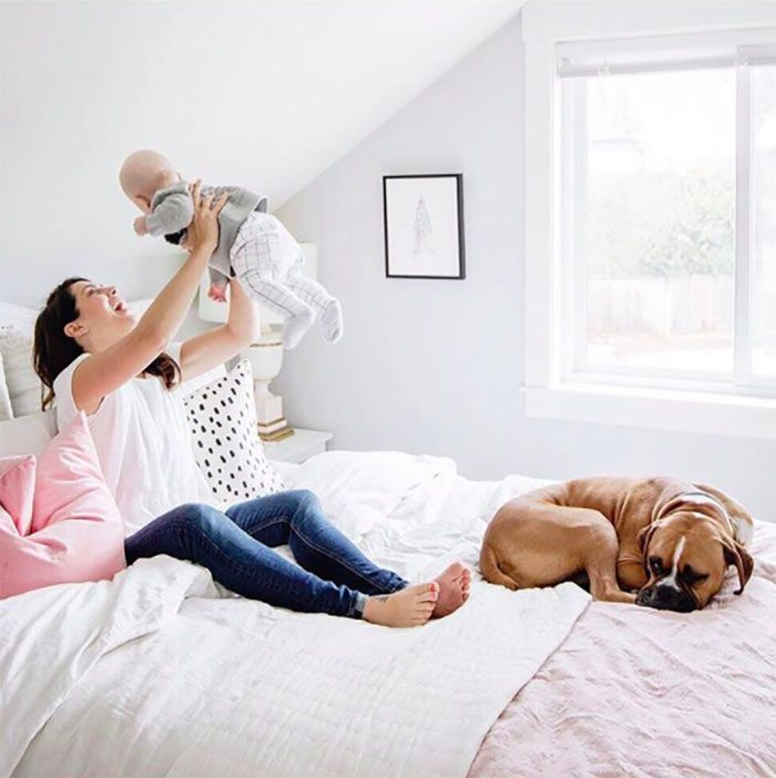 Jillian Harris - Lessons Leo Taught Me-14