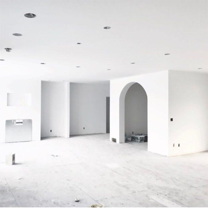 Jillian Harris - New House Update-1