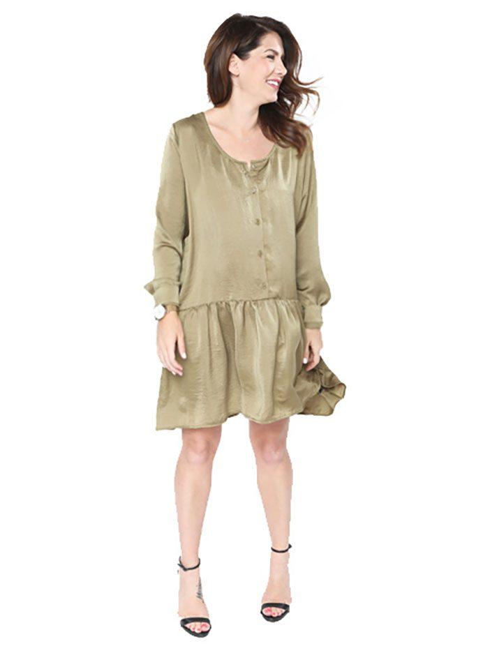 Jillian Harris Spring Wardrobe Revamp-2
