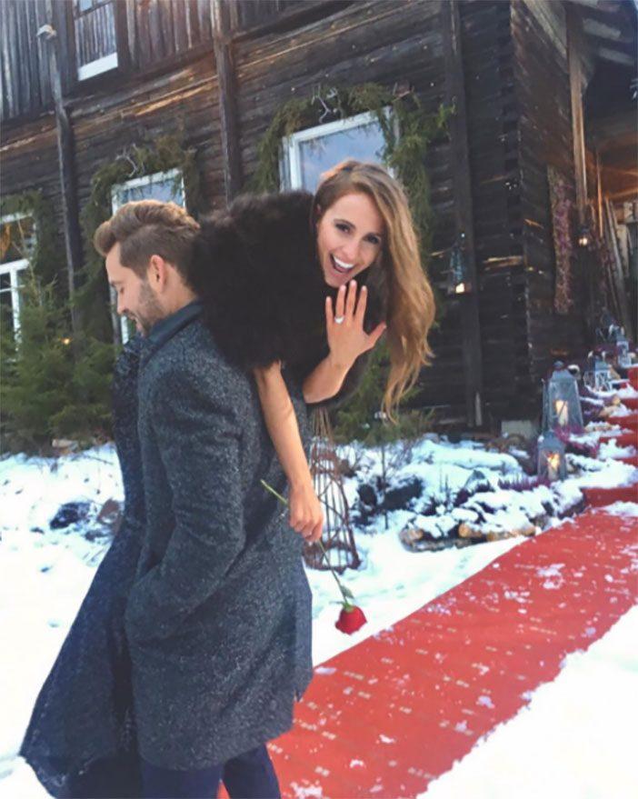 Jillian Harris - The Bachelor Recap - Finale-2