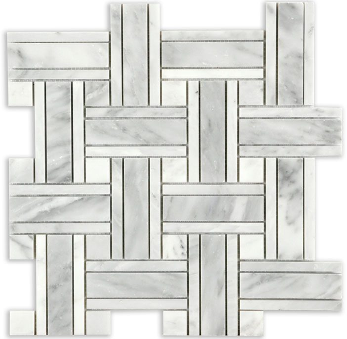 Jillian Harris Tile-7