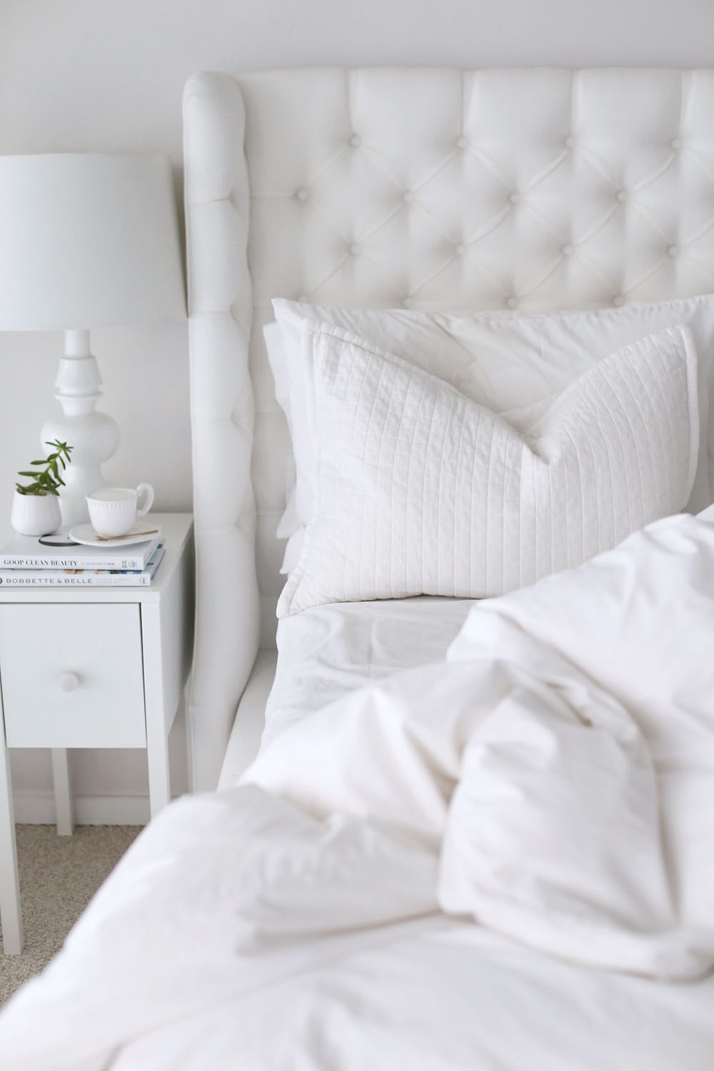 Jillian Harris - Ways to get your home ready for spring - Erin Sousa-13