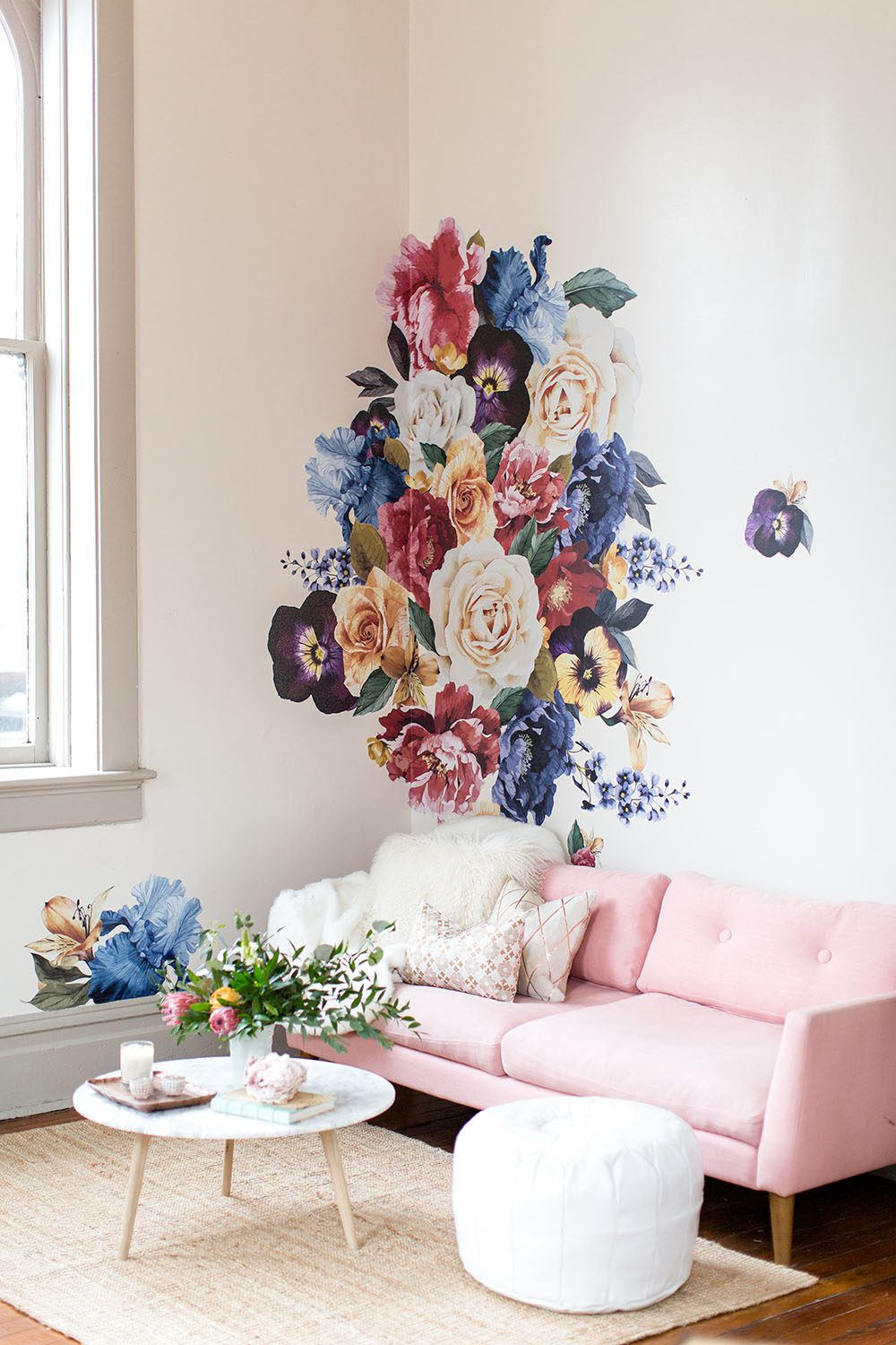 Jillian Harris - Ways to get your home ready for spring - Erin Sousa-4