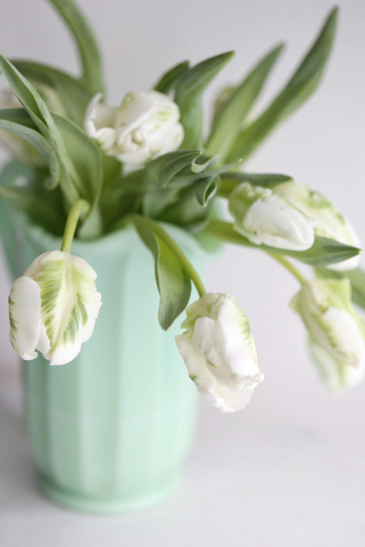 Jillian Harris - Ways to get your home ready for spring - Erin Sousa-6