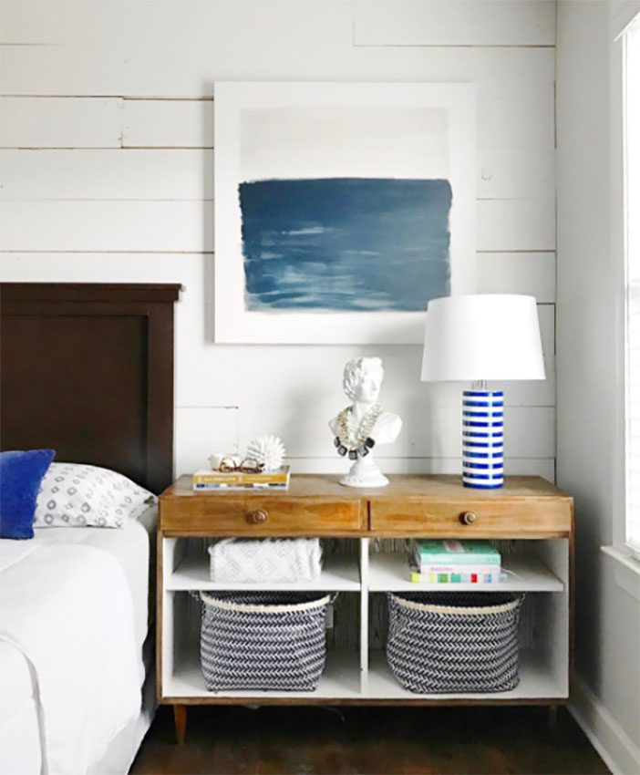 Jillian Harris - Blue Decor-2
