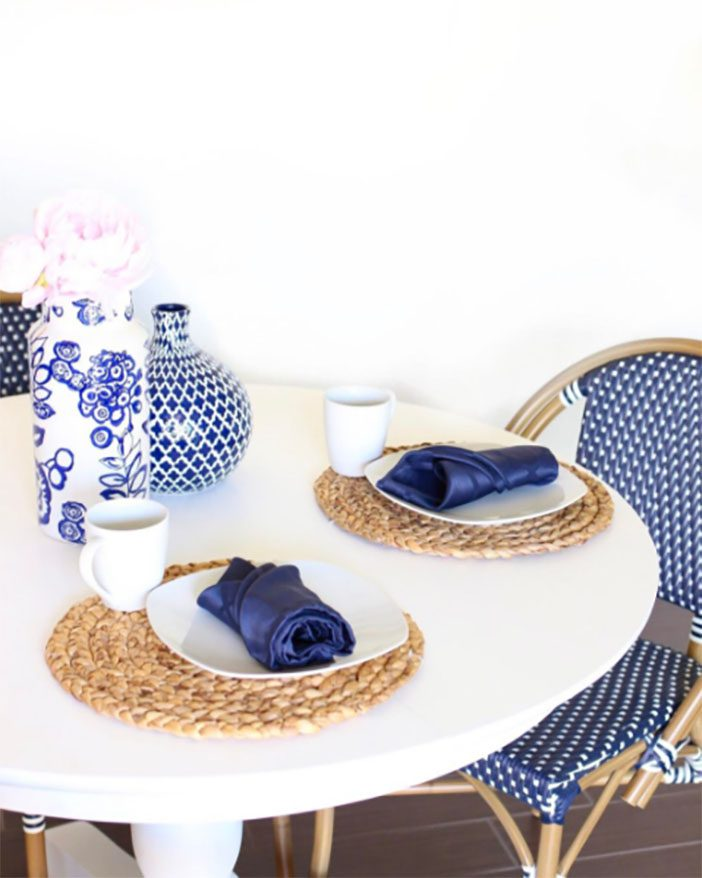 Jillian Harris - Blue Decor-3