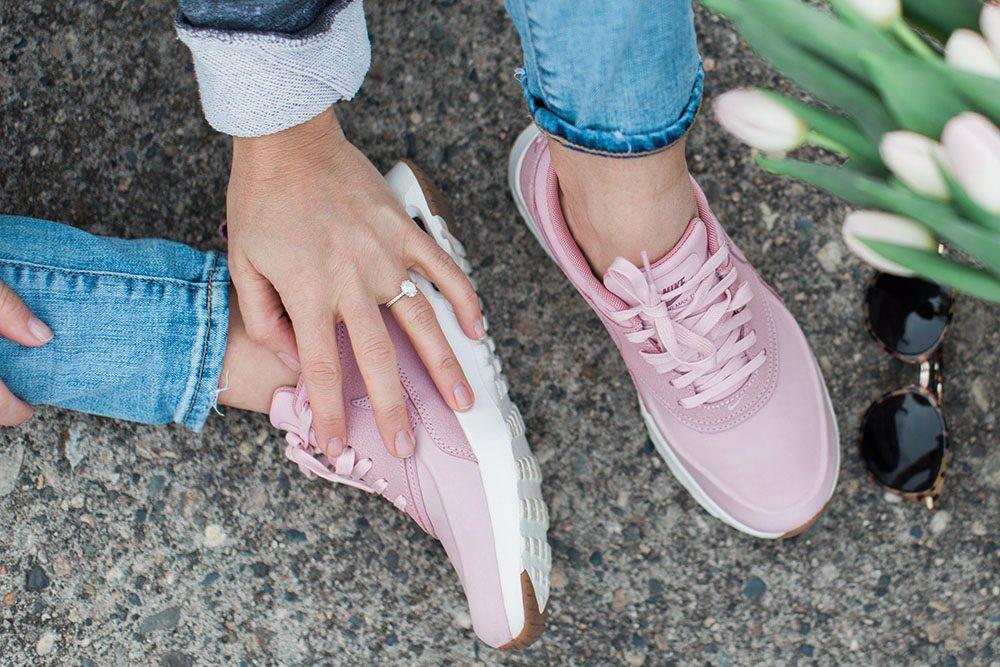 Jillian Harris - Boss Moms - Nike-3