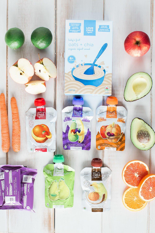 Jillian Harris - Leo Solid Foods-19