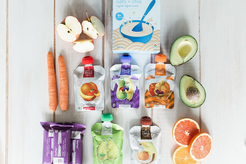 Jillian Harris - Leo Solid Foods-20