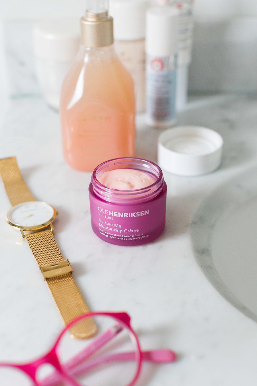 Jillian Harris - Spring Skin - Sephora-2