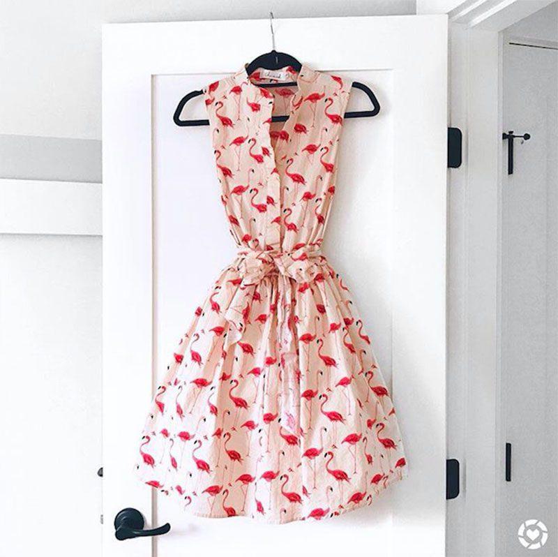 Jillian Harris Fashion Favourites