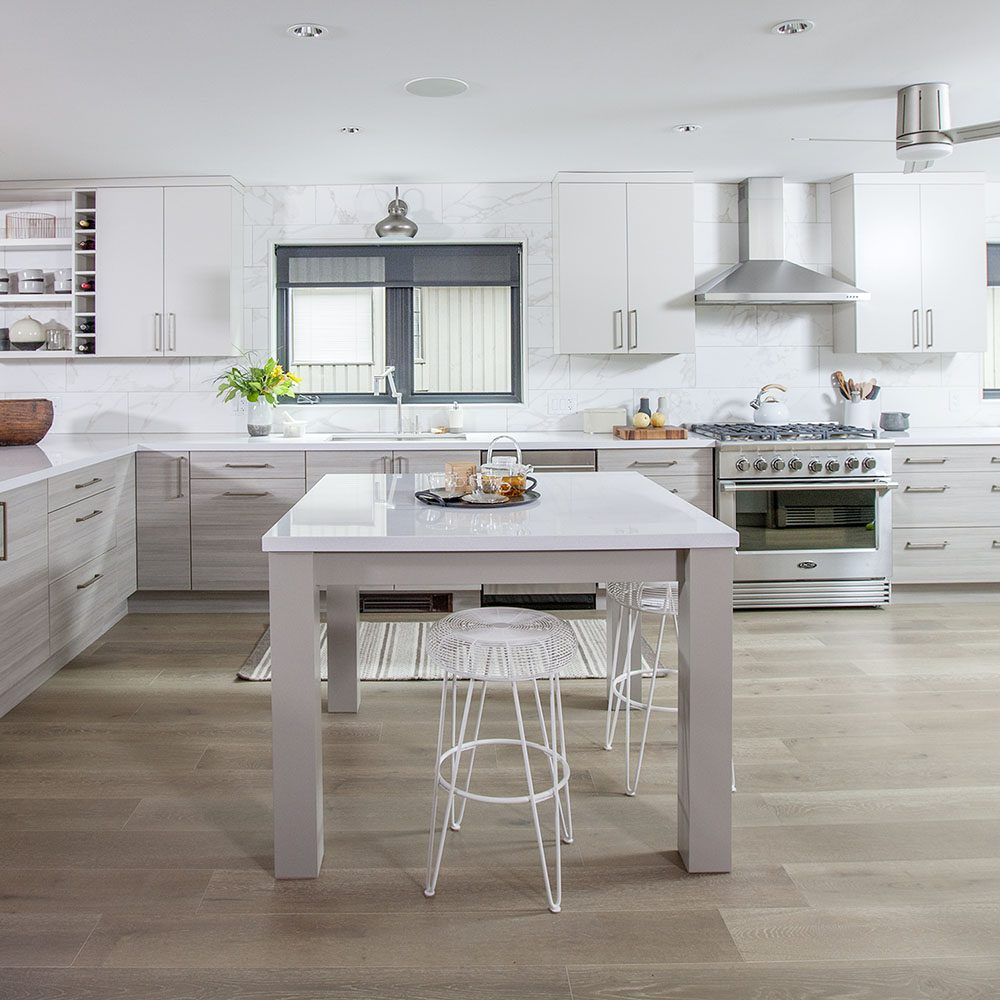 Love it or list it vancouver archives jillian harris for Jillian harris kitchen designs