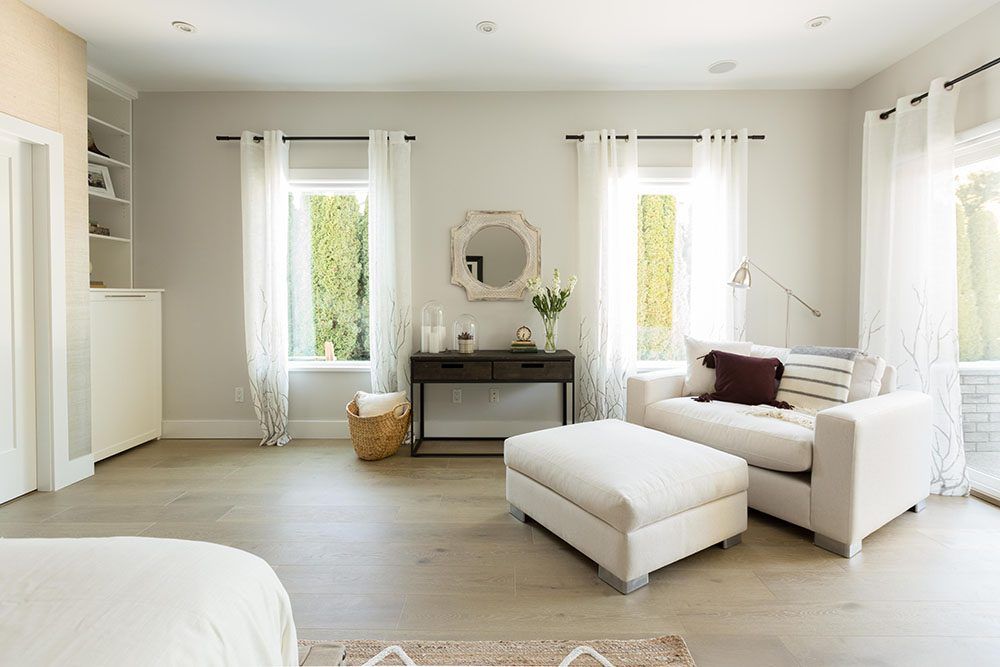 Jillian Harris Design On Love It Or List Vancouver