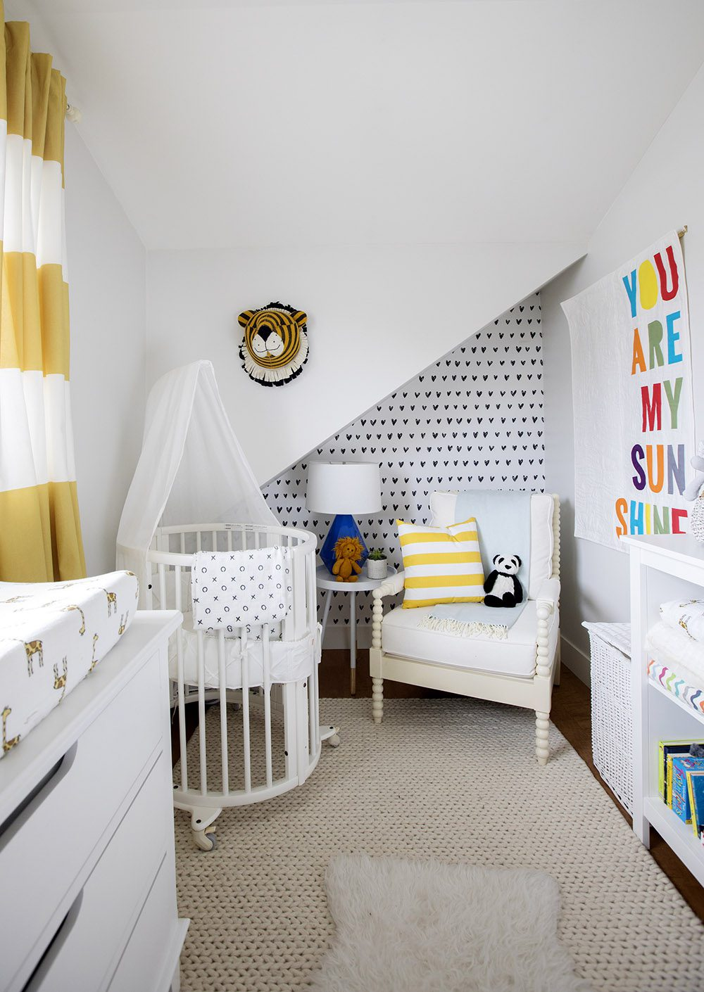 leos-vancouver-nursery-