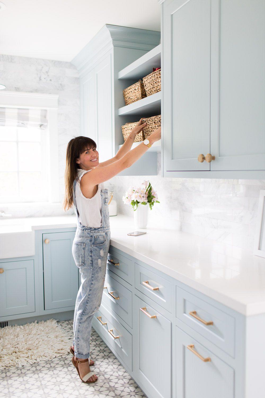 5 easy ways to update your walls jillian harris bloglovin - Jillian harris casa ...