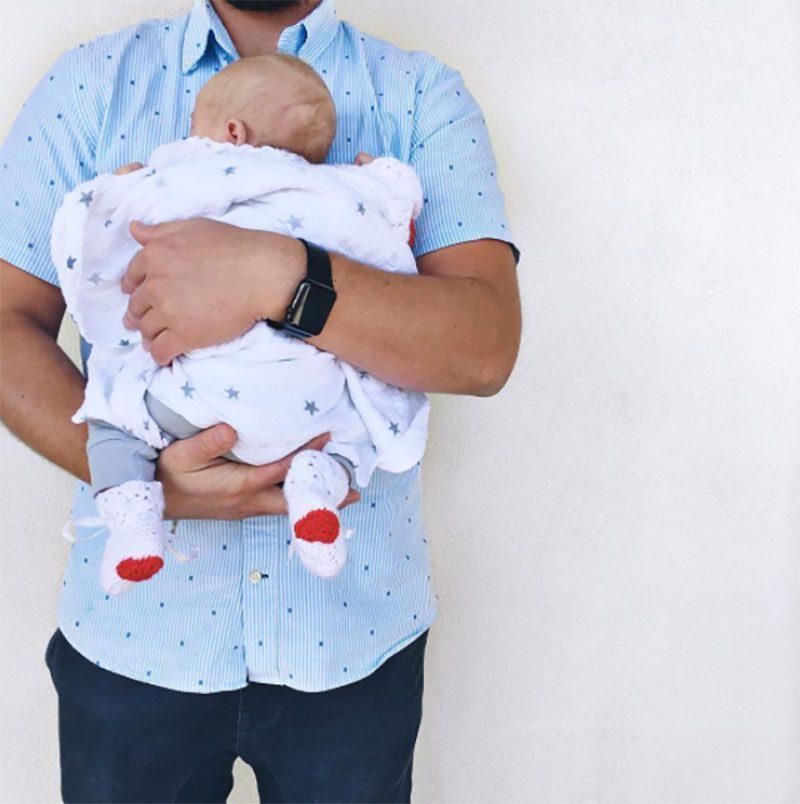 Jillian Harris Fathers Day Gift Guide