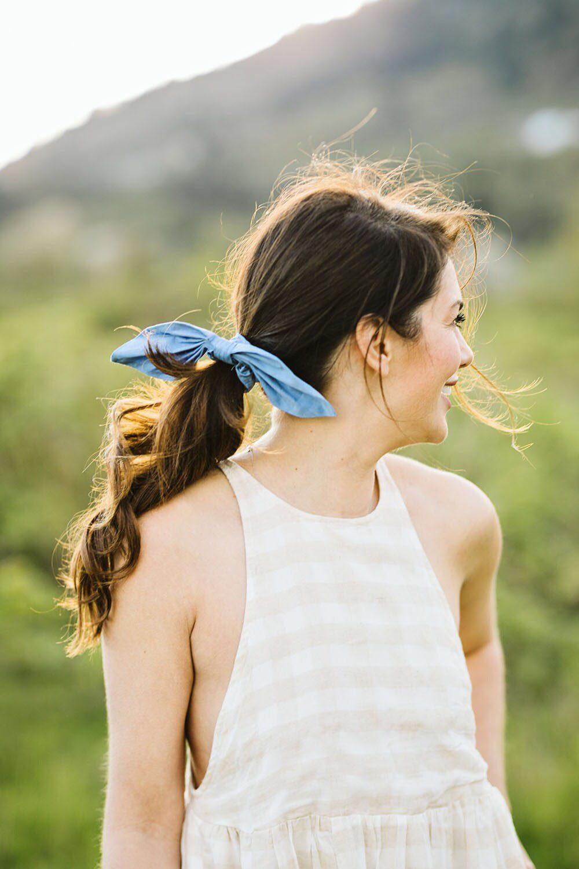 Jillian Harris Hair Accessories-11