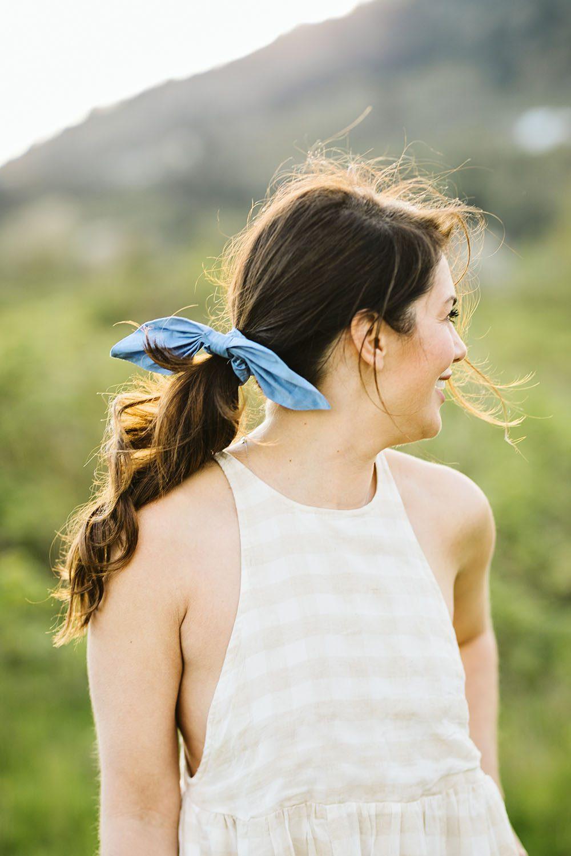 Jillian Harris Hair Accessories