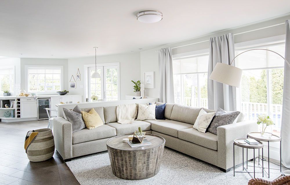 the living room vancouver it or list it vancouver amp jillian harris 15435