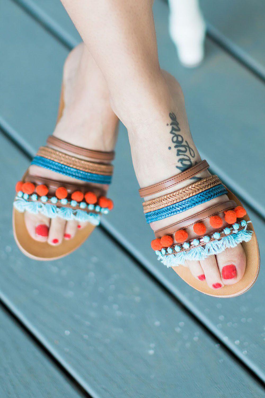 Jillian Harris Save or Splurge Blog