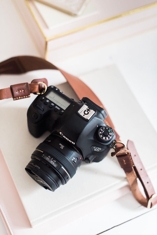 Jillian Harris and Erin Sousa Photography Tips