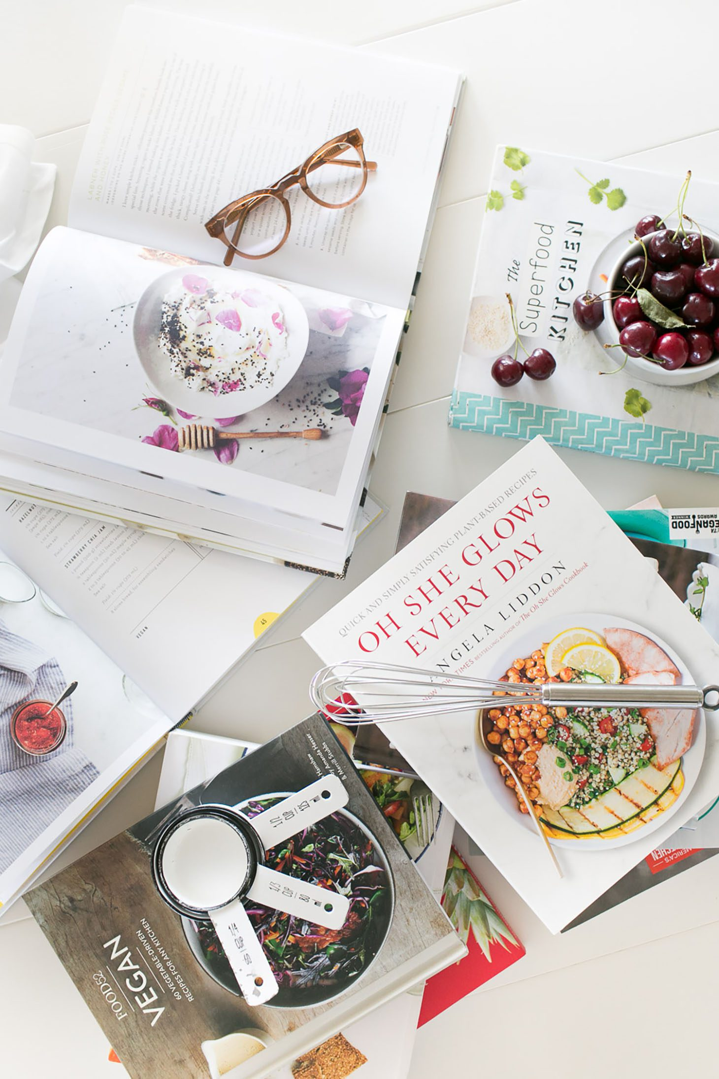 Jillian Harris Advice for Moving to a Plant Based Lifestyle
