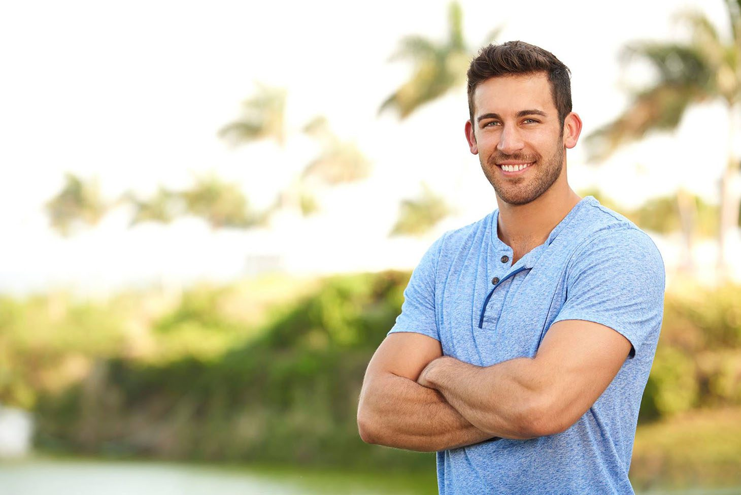 Jillian Harris Bachelor In Paradise Recap