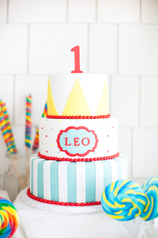 Jillian Harris Leo's Birthday
