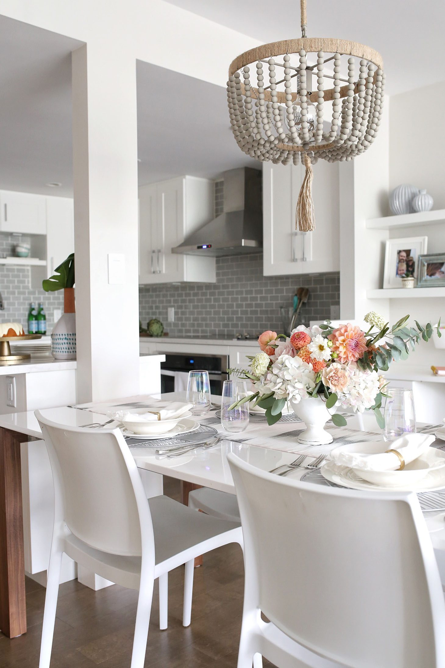 Jillian Harris Sam Home Reveal
