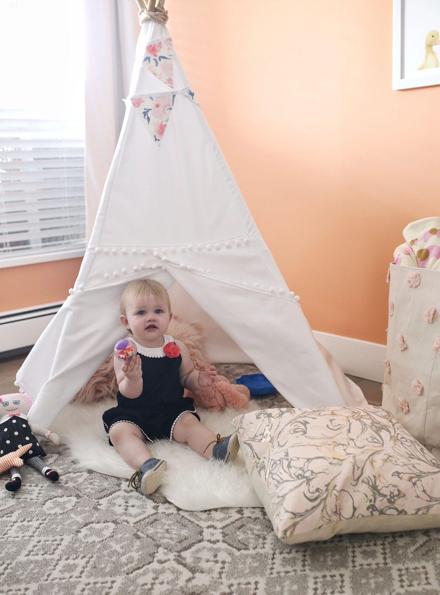Jillian Harris Sam Home Reveal