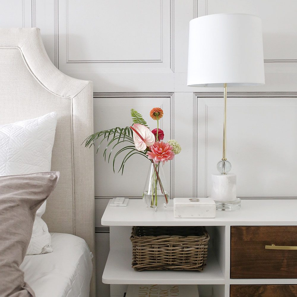 Jillian Harris Sams Home Reveal