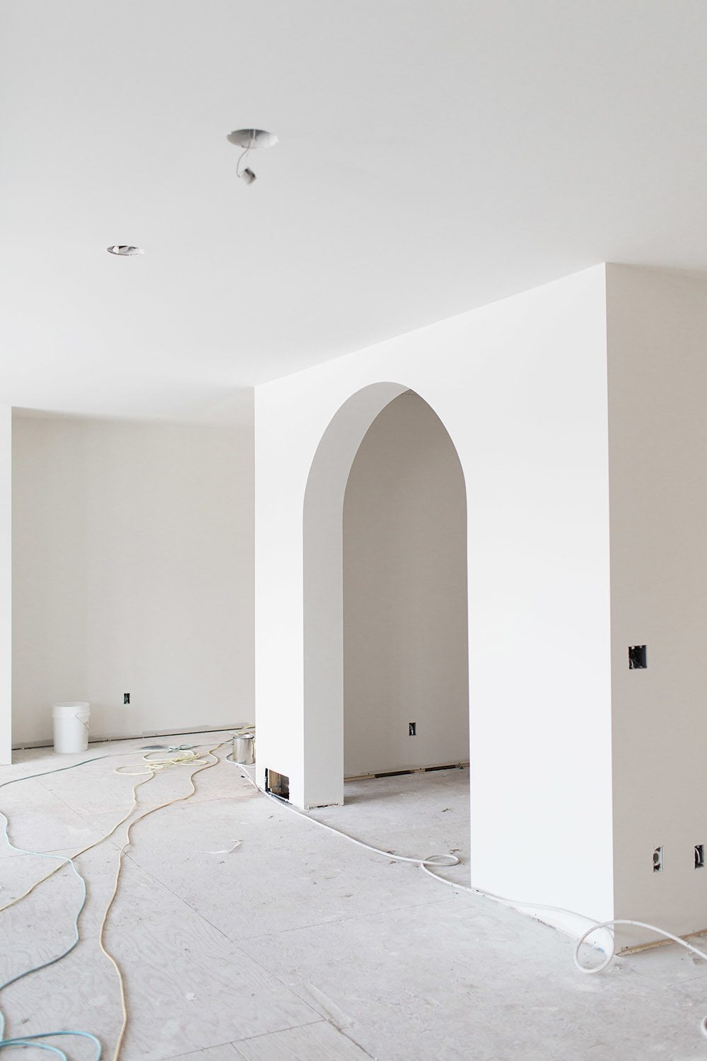 Jillian Harris Things You Need to Know Before a Home Renovation-1